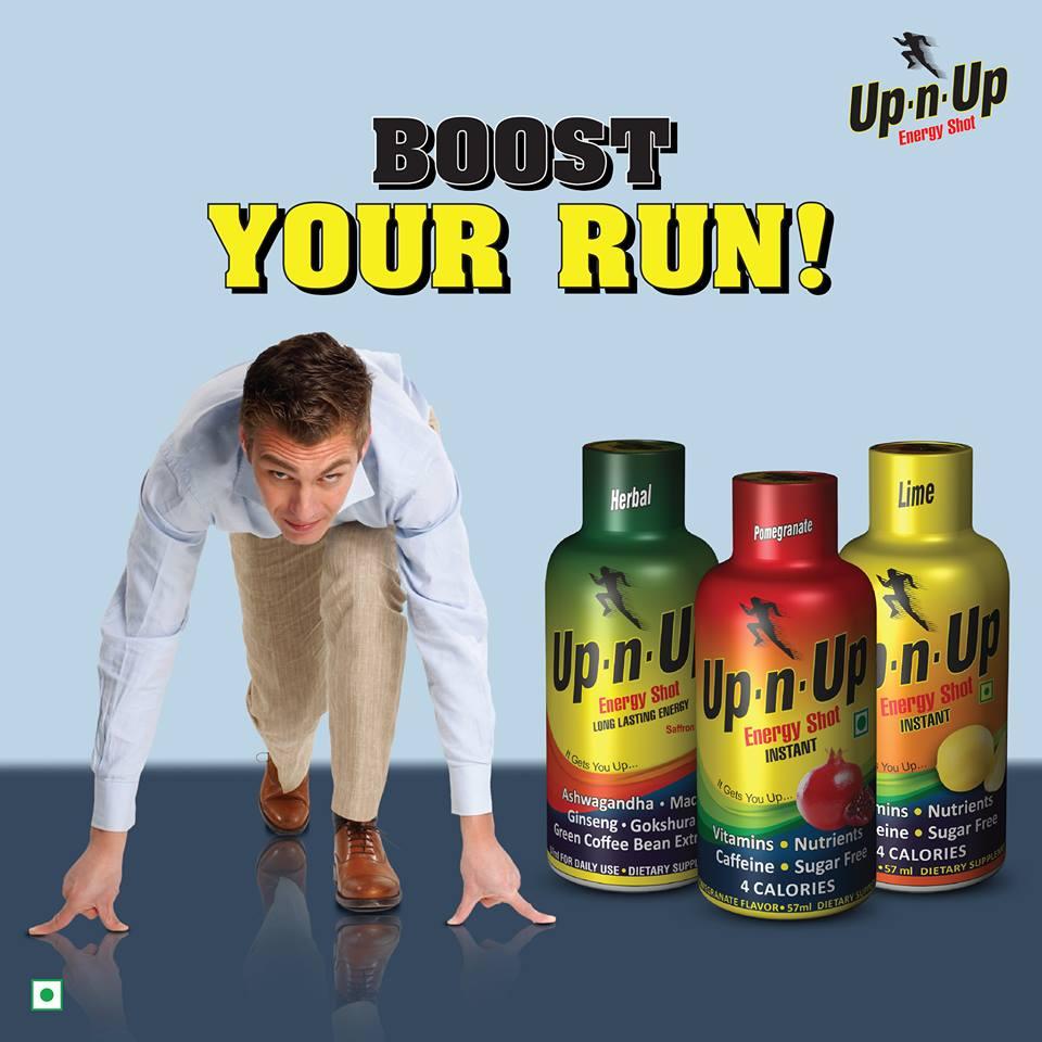 best energy booster supplement