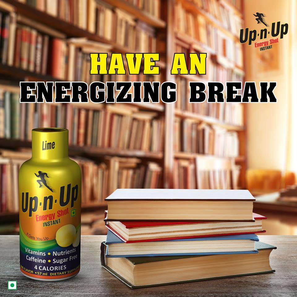 Best Natural Energy Supplement